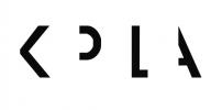 KPLA duże logo